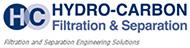 hydro carbon