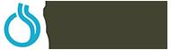 logo_biorock
