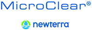 newterra_MicroClear